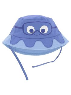Blue sky Hat CYUBUCHA / 18SI10K1CHA020